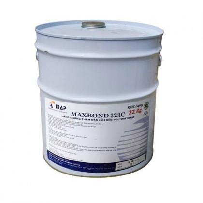 Maxbond 323C