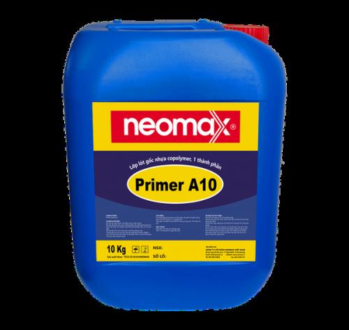 Neomax® Primer A10